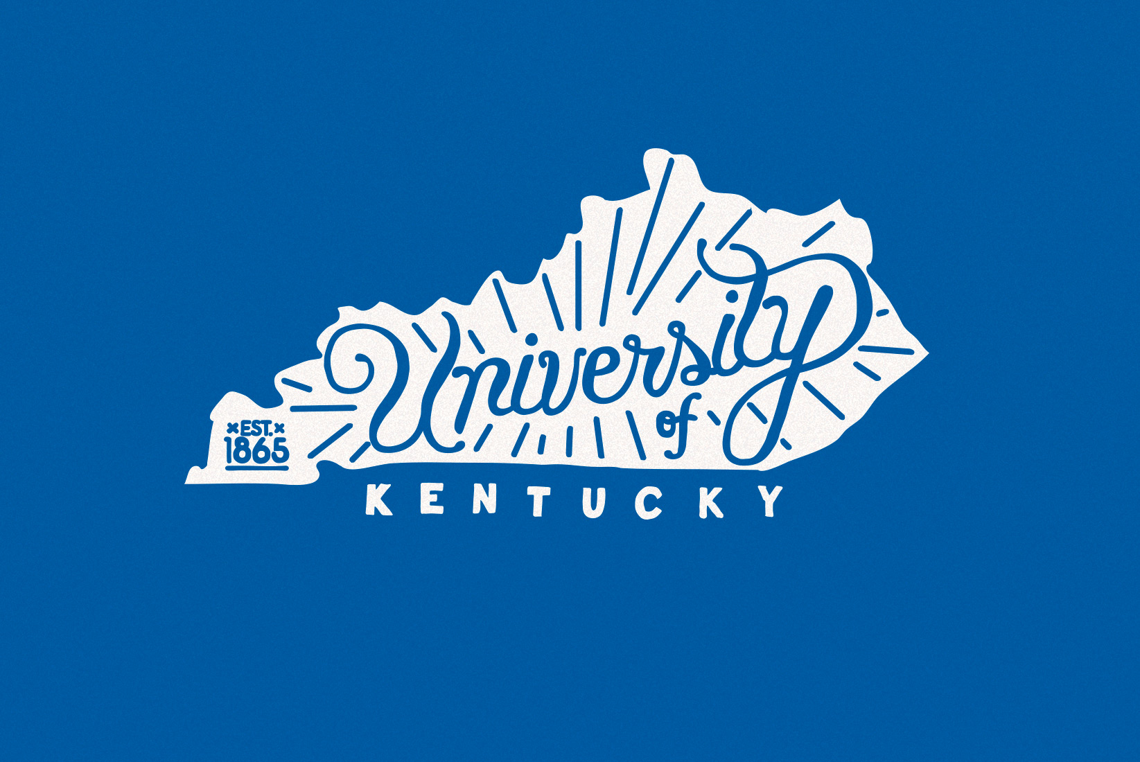 See Blue - University of Kentucky